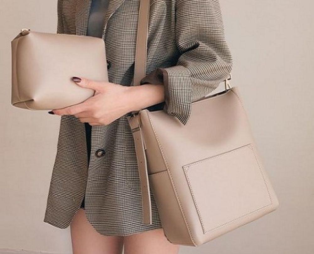 انواع کیف های زنانه