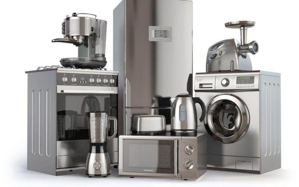 بررسی و راهنمای خرید بهترین لوازم برقی آشپزخانه
