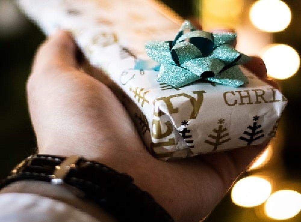 انواع هدایا و کادوهای مناسبتی