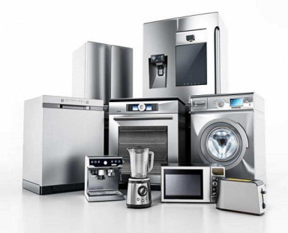 بررسی و راهنمای خرید بهترین لوازم خانگی برقی
