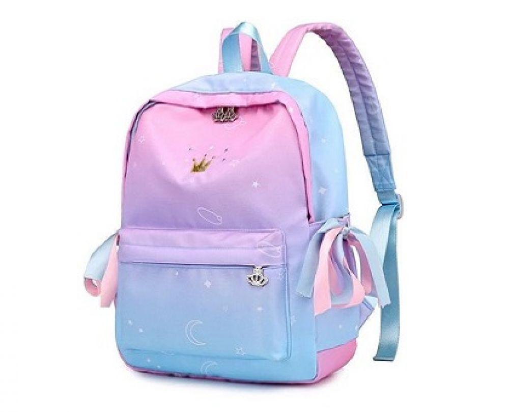 انواع کیف های بچه گانه و کیف های مدرسه