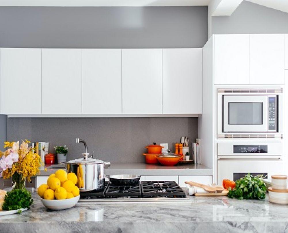 بررسی و راهنمای خرید بهترین لوازم آشپزخانه