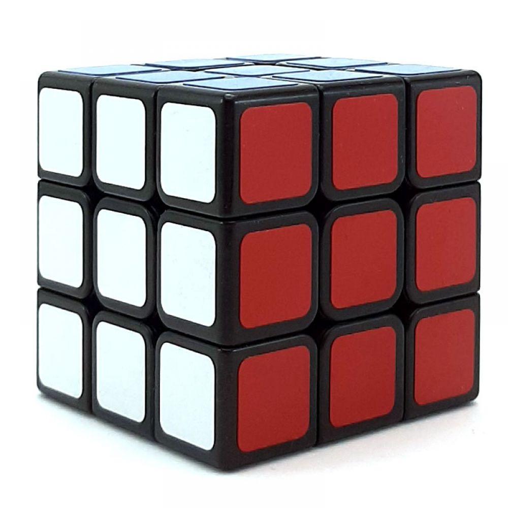 مکعب روبیک کای وای طرح فیشر کد ۸۲۹۹