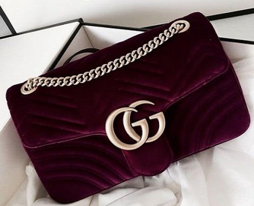 بررسی و خرید بهترین کیف های زنانه مارک و برند