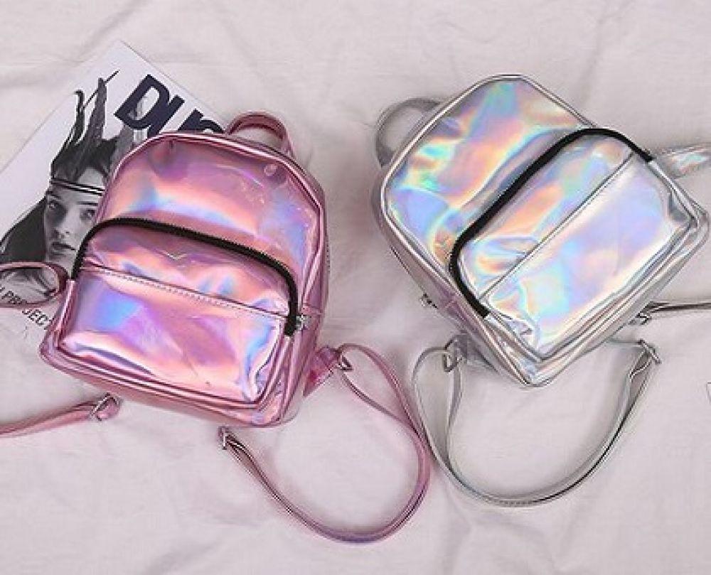 بررسی و خرید بهترین کیف های دخترانه