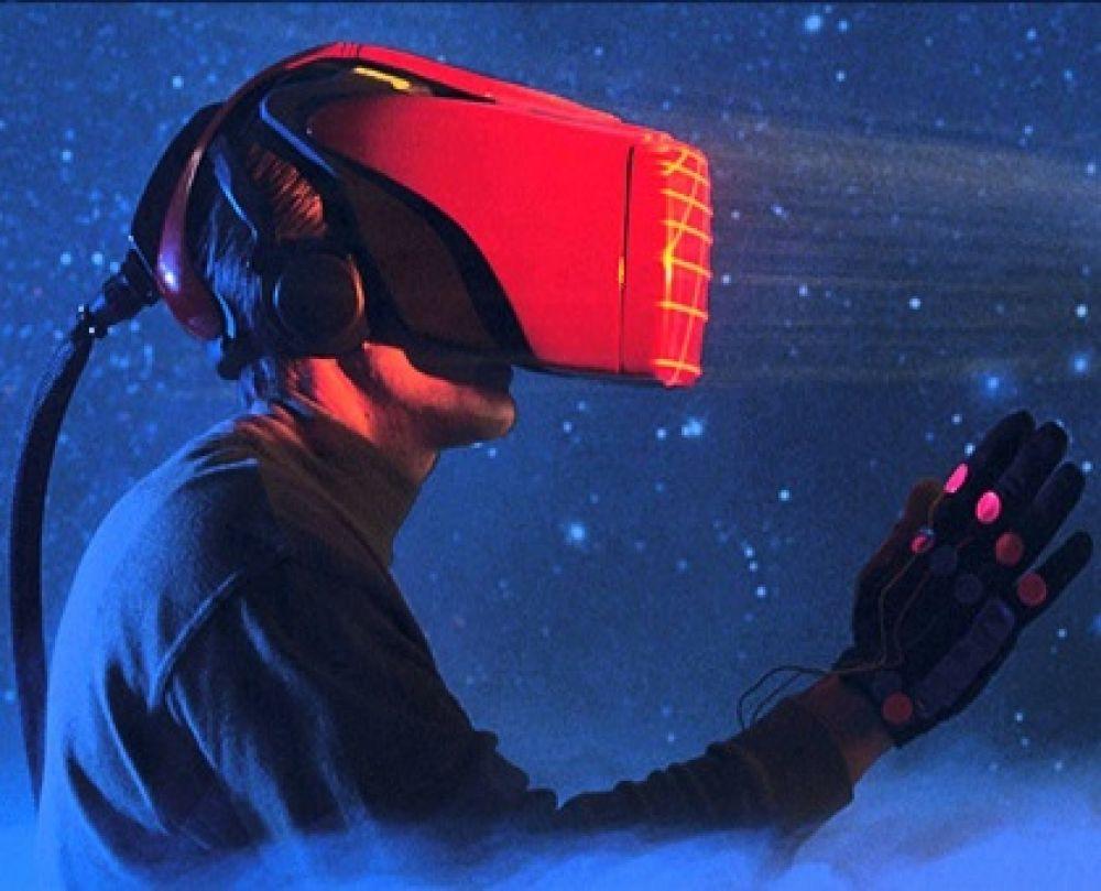 بررسی و راهنمای خرید بهترین انواع هدست واقعیت مجازی vr