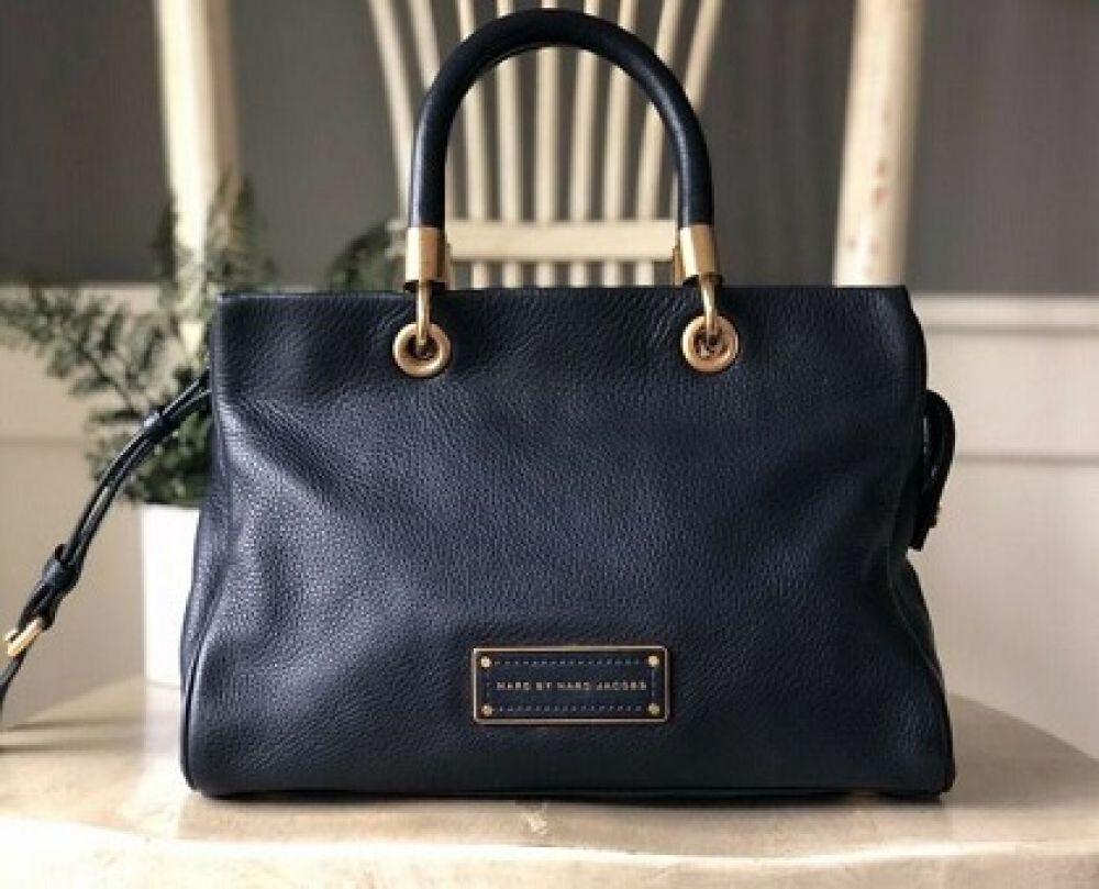 بررسی و خرید بهترین کیف های چرم زنانه