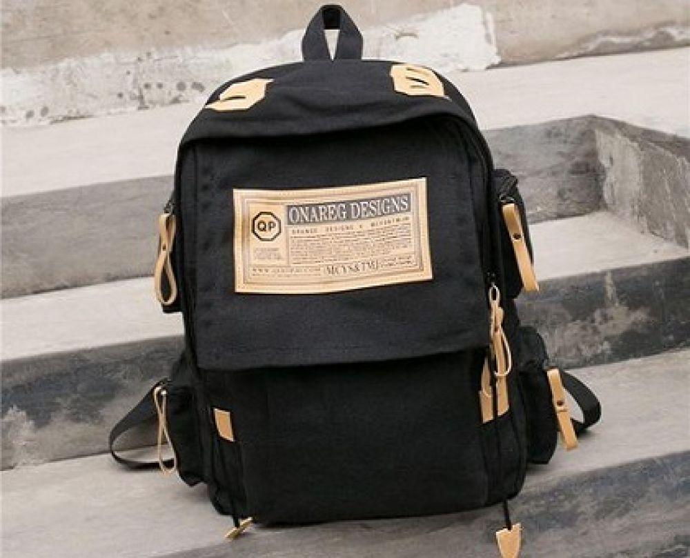 بررس و خرید بهترین کیف ها و کوله پشتی های مدرسه ( دخترانه و پسرانه )