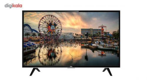 تلویزیون ال ای دی تی سی ال مدل ۳۲D2910 سایز ۳۲ اینچ