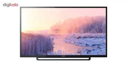 تلویزیون ال ای دی سونی مدل KDL-32R300E سایز ۳۲ اینچ