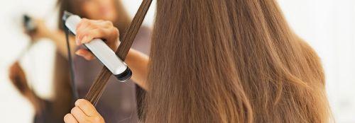 خرید اتو مو، بهترین مارک اتو مو برای خرید در بازار ایران