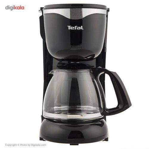 قهوه ساز CM4428 تفال