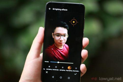 تاپ ۱۰ موبایل : راهنمای خرید بهترین گوشی ها برای سلفی گرفتن