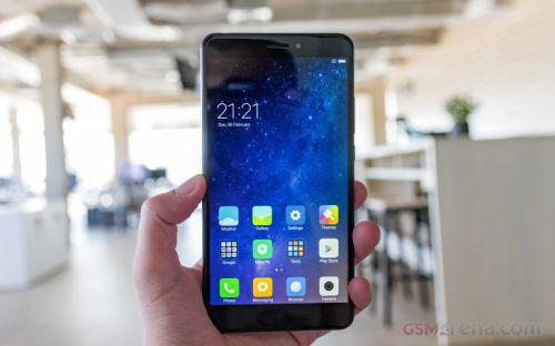 تاپ 10 موبایل راهنمای خرید بهترین گوشی های زیر 2 میلیون (خرداد 97)