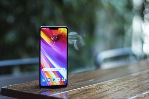 تاپ ۱۰ موبایل : راهنمای خرید بهترین گوشی های با صفحه نمایش بزرگ