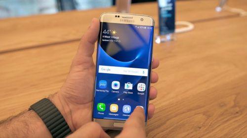 تاپ 10 موبایل راهنمای خرید بهترین گوشی های زیر 3 میلیون (خرداد 97)