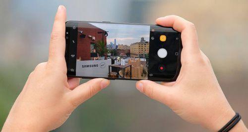 تاپ ۱۰ موبایل : راهنمای خرید بهترین گوشی ها برای عکاسی