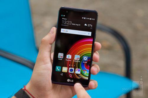 تاپ 10 موبایل : راهنمای خرید بهترین گوشی ها از نظر باتری و شارژ (خرداد 97)