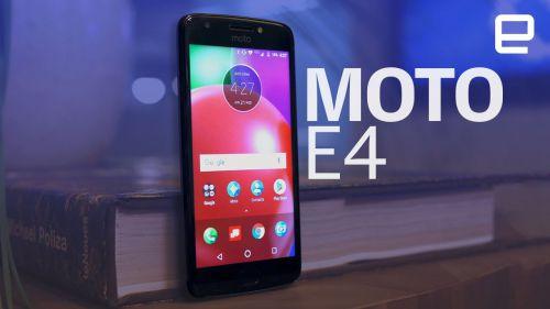 تاپ ۱۰ موبایل : راهنمای خرید بهترین گوشی های زیر ۳ میلیون