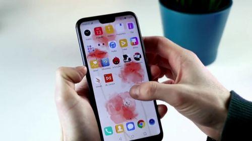 تاپ ۱۰ : موبایل راهنمای خرید بهترین گوشی های زیر ۷ میلیون