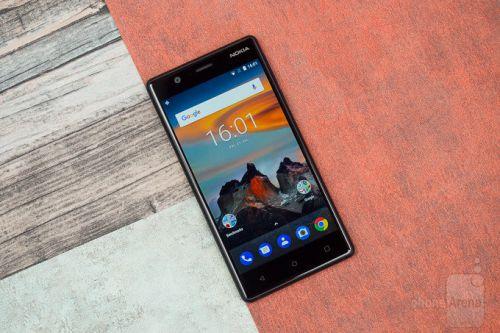تاپ 10 موبایل : راهنمای خرید بهترین گوشی های زیر 1 میلیون (خرداد 97)
