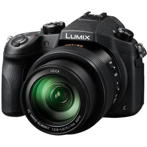 دوربین عکاسی پاناسونیک مدل DMC-FZ1000