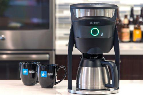 راهنمای خرید قهوه ساز و لیست پر فروش ترین قهوه سازها در ایران