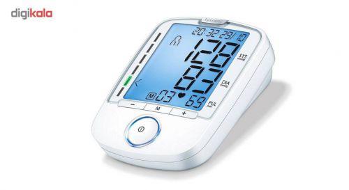 دستگاه فشار سنج دیجیتالی بیورر مدل BM47