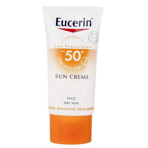 کرم ضد آفتاب اوسرین مدل Sun Protection