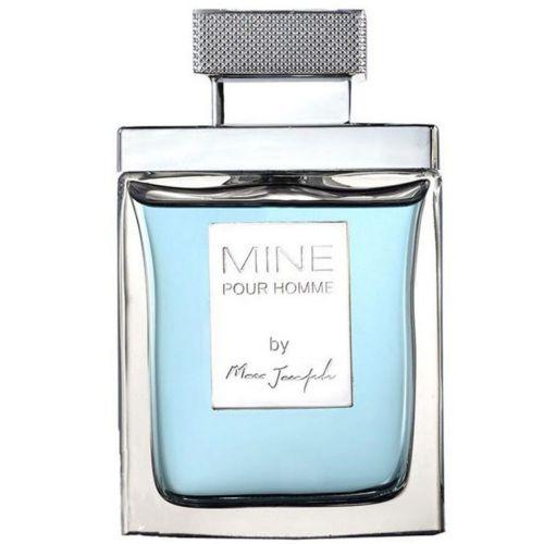 ادو تویلت مردانه مارک ژوزف مدل Mine Pour Homme