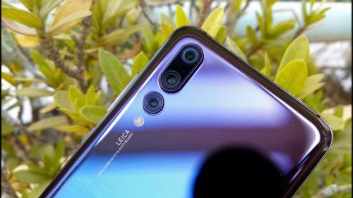 راهنمای خرید گوشی موبایل : نقد و بررسی هوآوی P20 Pro
