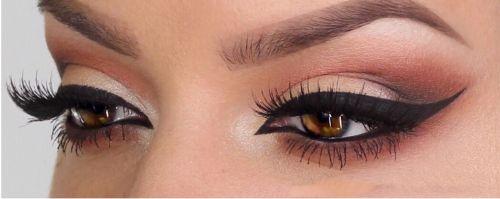راهنمای خرید بهترین خط چشم و لیست پر فروش ترین خط چشم ها در ایران