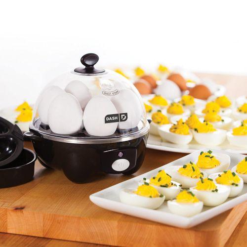 راهنمای خرید تخم مرغ پز و لیست پر فروش ترین تخم مرغ پزها در ایران