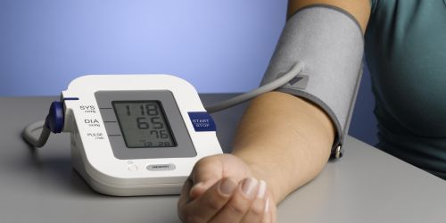 بهترین دستگاه فشارسنج دیجیتالی همراه با بررسی و خرید