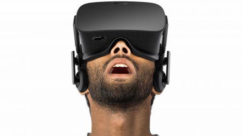 راهنمای خرید هدست واقعیت مجازی و پر فروش ترین هدست های واقعیت مجازی در ایران