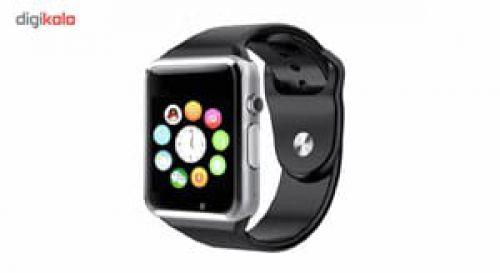 ساعت هوشمند ایتاب مدل SW1