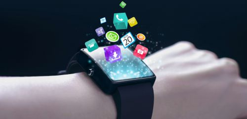 راهنمای خرید ساعت هوشمند و پر فروش ترین ساعت های هوشمند در ایران