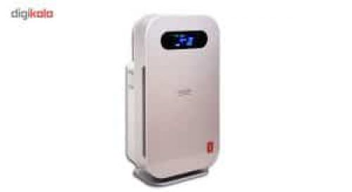 دستگاه تصفیه کننده هوا اوزون مدل ۶۰۸