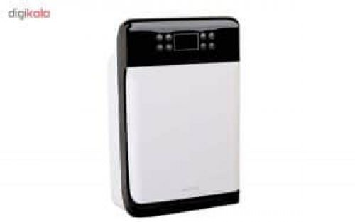 دستگاه تصفیه هوای خانگی و اداری اینو موا مدل BK 01