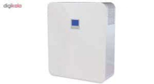 دستگاه تصفیه هوای خانگی ونتس مدل MICRA 100
