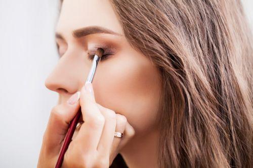 راهنمای خرید بهترین پرایمر تثبیت کننده آرایش و معرفی بهترین پرایمرهای تثبیت کننده آرایش
