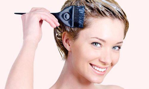 بررسی و خرید بهترین رنگ موی سر و ابروی زنانه از دیجی کالا با تخفیف