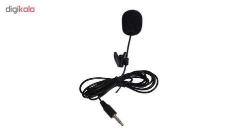 میکروفون یقه ای اینوی مدل YW-001