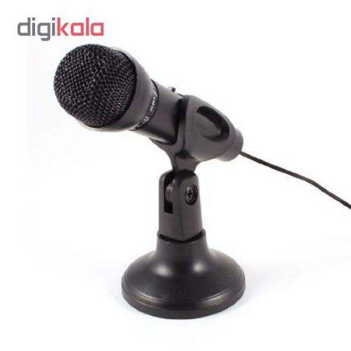 میکروفون مدل YW-30