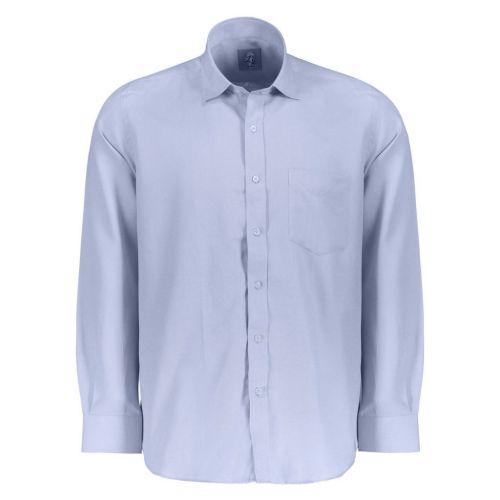 پیراهن مردانه زی مدل 153116458ML
