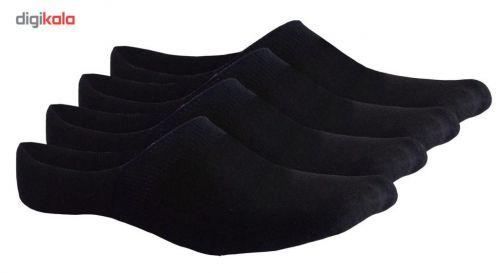 جوراب مردانه مدل کاله ME10