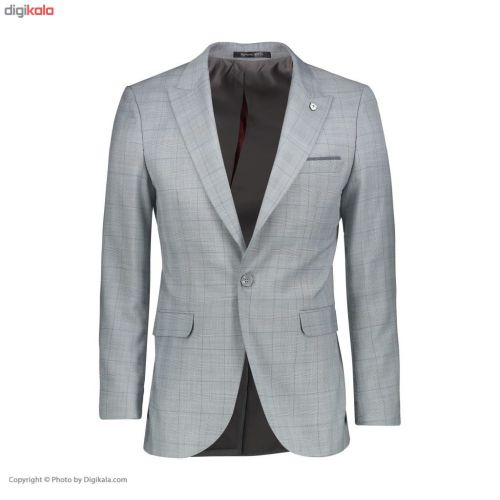 کت تک مردانه رومانو بوتا مدل  a3