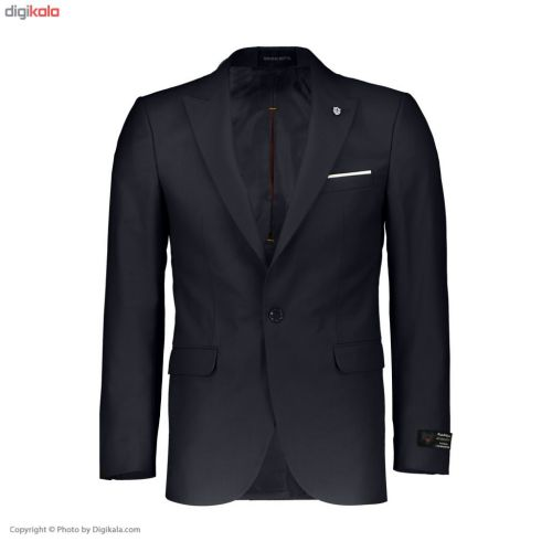 کت تک مردانه رومانو بوتا مدل R-B-001