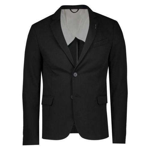 کت تک رسمی مردانه – امپریال