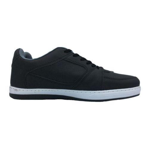 کفش روزمره مردانه پافیکس مدل کارا کد 0801